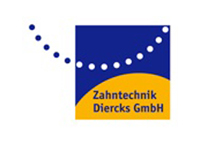 Zahntechnik Diercks GmbH