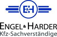 Engel und Harder