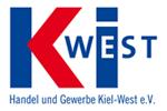 Logo KI-WEST