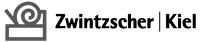 Zwintzscher