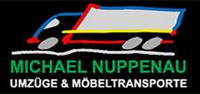 Michael Nuppenau