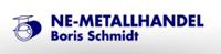 NE-Metallhandel