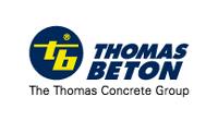 Thomas Beton